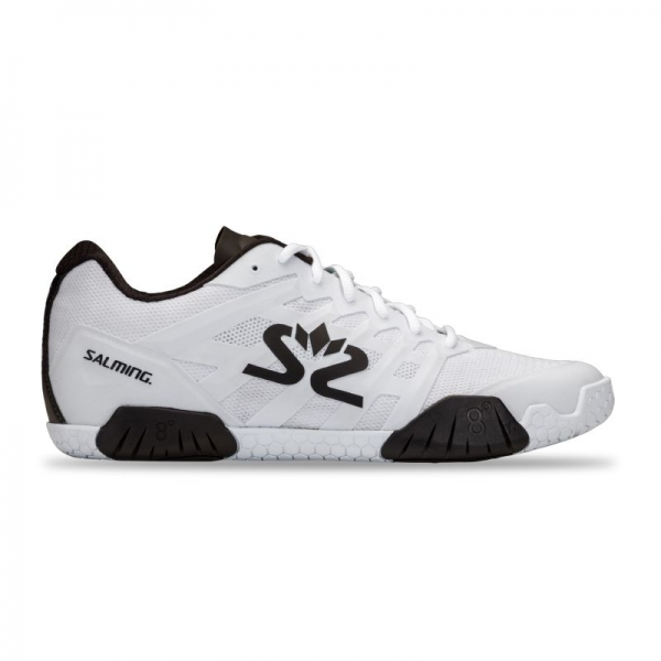 1230085_0701_1_Hawk_2_Shoe_Men_White_Black.jpg