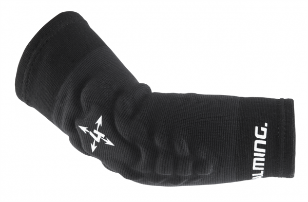 1225901_ELBOW_PAD.png