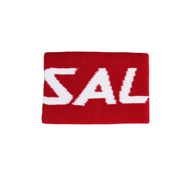 1188873_0505_1_Team_Wristband_Mid_Red.png