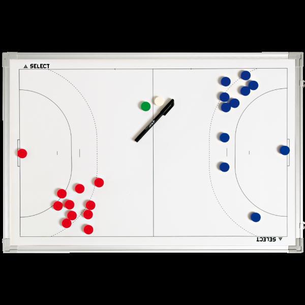 taktiktafel_handball.png