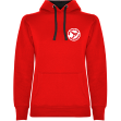 RS_Hoody_Women_front.png