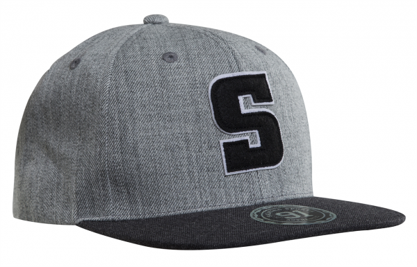 1187860_1010_1_Salming_Carlton_Cap_Grey.png
