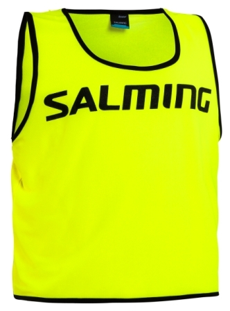 1192657_SAL_TEAMWEAR_VEST_1314_YELLOW_SENIOR.jpg