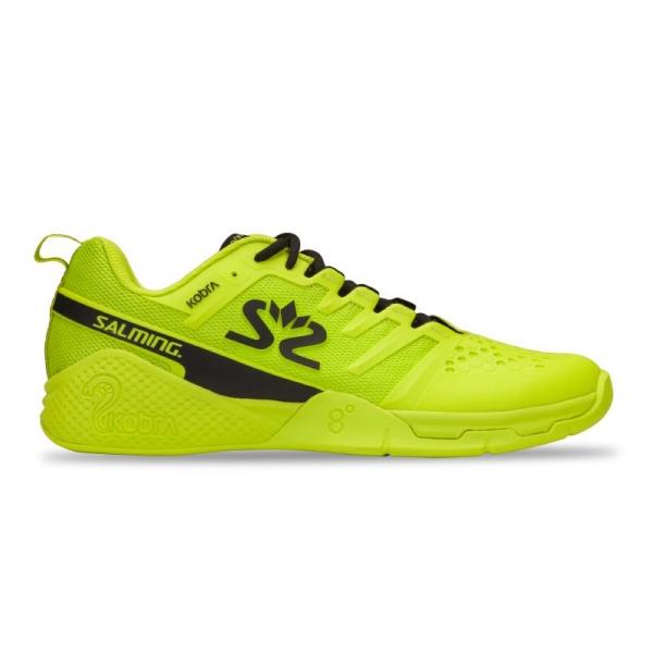 1230080_1601_1_Kobra_3_Shoe_Men_Fluo_Green_Black.jpg