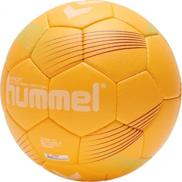 Hummel_Concept_HB_212_550_4314.jpg