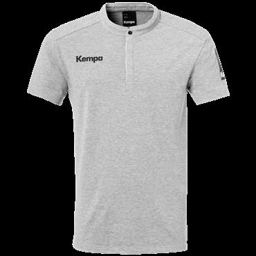 Kempa_Status_Polo_Shirt_200363703.png