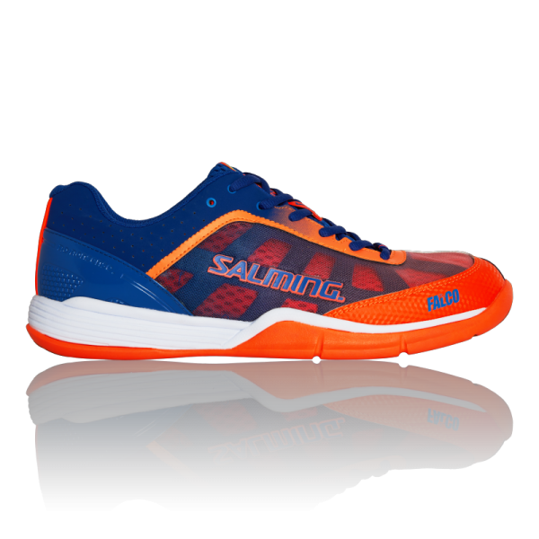 1238087_0308_1_Falco_Men_Shoe_Limoges_Blue_Orange_Flame.png