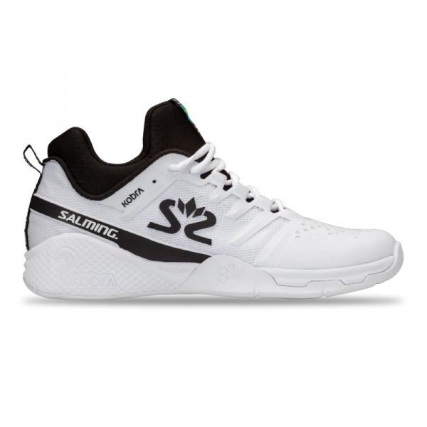 1230077_0701_1_Kobra_Mid_3_Shoe_Men_White_Black.jpg