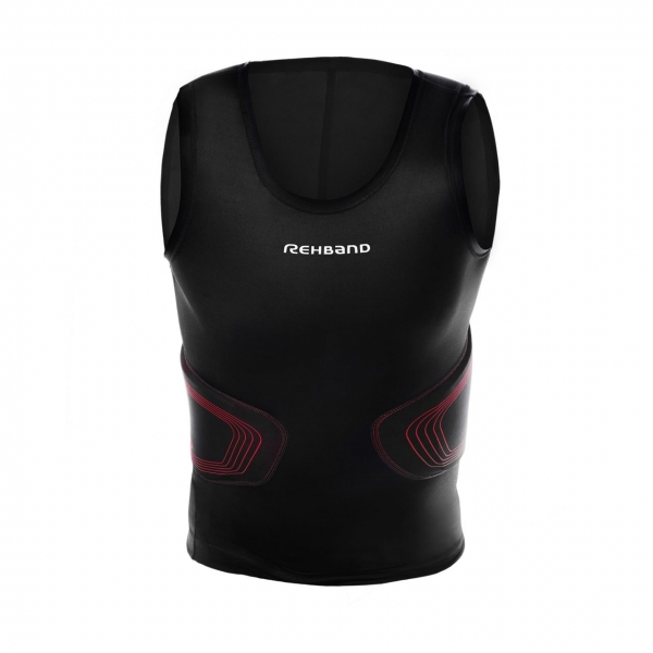508036_Rehband_rx_contact_tank_top_schwarz_rot_front.jpg