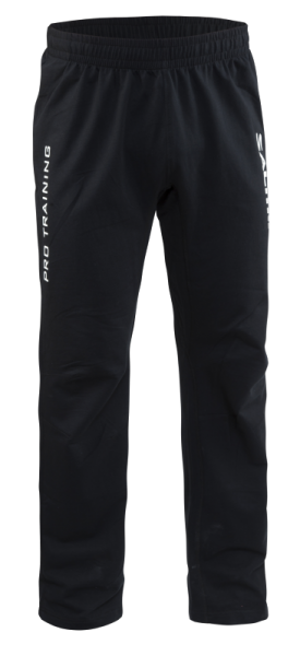 1195619_0101_1_Salming_Crest_pant.png