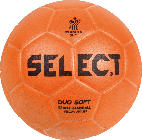 duo_soft_beach_handball_orange.png