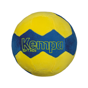 Kempa_Soft_Kids_200189601.png
