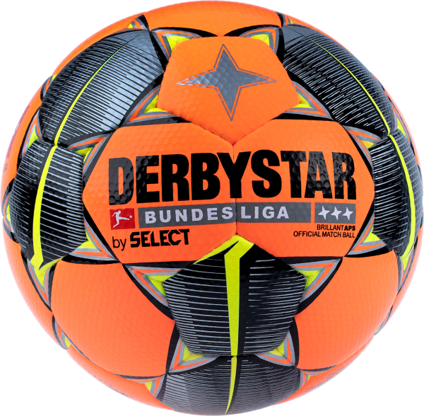 1803500019_bundesliga_brillant_aps_winter_orange_schwarz_gelb.png