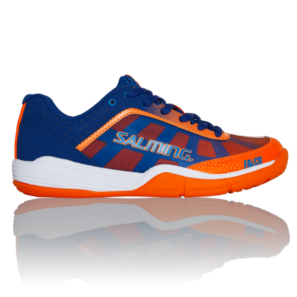1238097_0308_1_Falco_Kid_Shoe_Blue_Orange_1.png