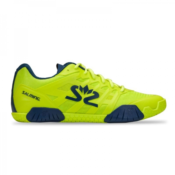 1230085_1604_1_Hawk_2_Shoe_Men_Fluo_Green_Navy.jpg
