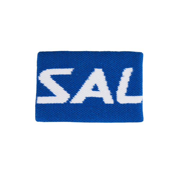 1188873_0303_1_Team_Wristband_Mid_RoybalBlue.png