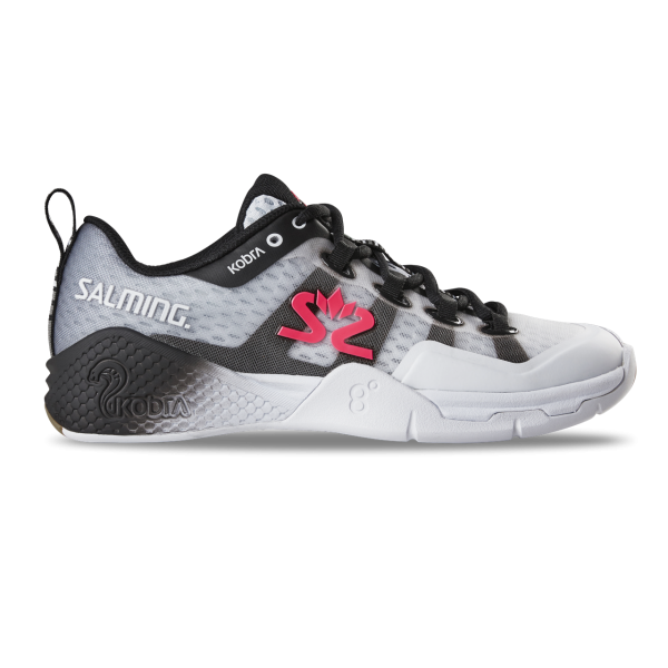 1239081_0701_1_Kobra_2_Shoe_Women_White_Black4.png