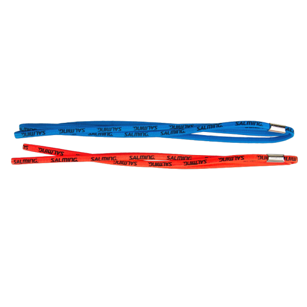 1188882_5233_1_Twin_Hairband_2_pack_Coral_Blue.png