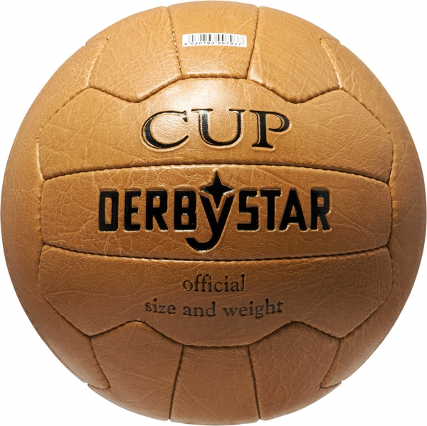 1335500900_nostalgieball_cup.jpg