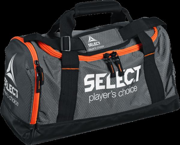 sporttasche_verona_small_grau_orange_schwarz_1.png