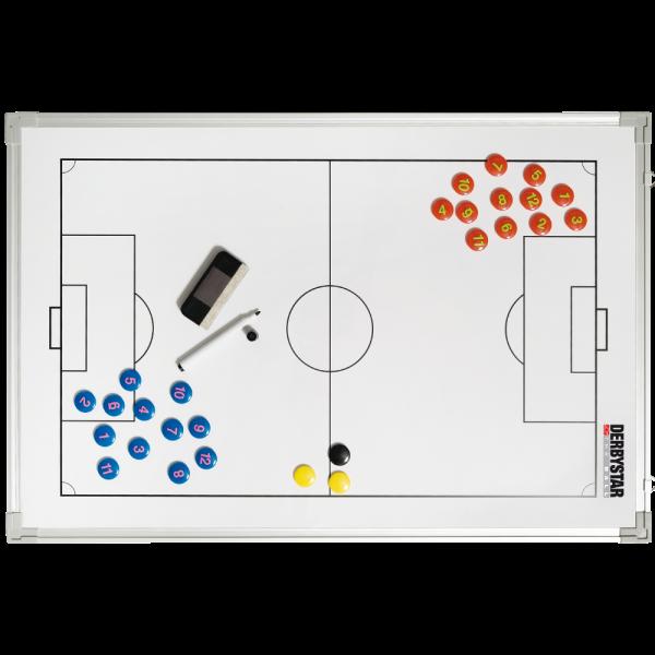 taktiktafel_fussball.png