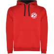 RS_Hoody_Men_front_1.png
