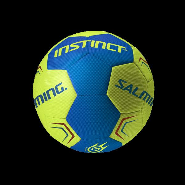 1225909_1_Handboll_Instinct_Pro.png