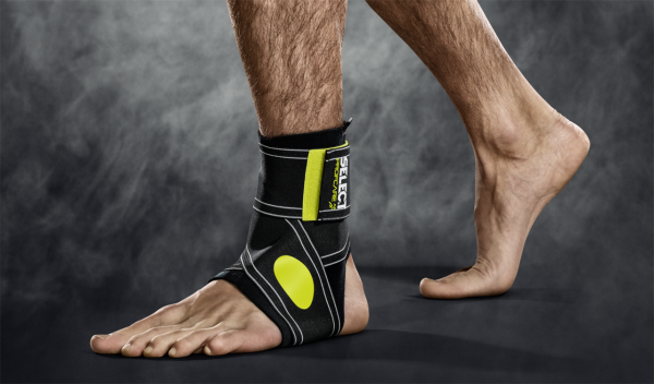 ankle_support_2_parts_profcare_black.png