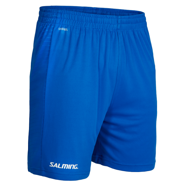 1198735_0303_1_Granite_Game_Shorts_Men_RoyalBlue.png