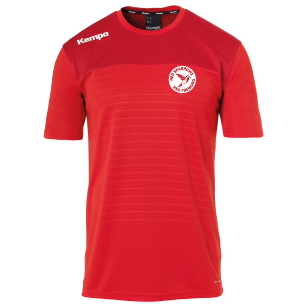 RS_Trikot_men_front.png