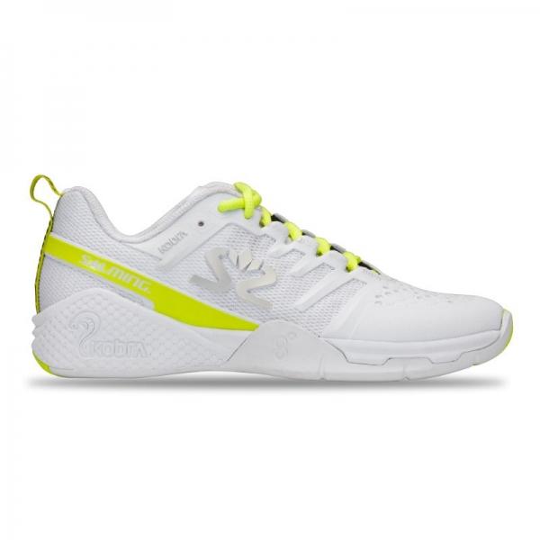 1230081_0716_1_Kobra_3_Shoe_Women_White_Fluo_Green.jpg