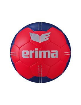Erima_Pure_Grip_No_3_Hybrid_7202102_V.png