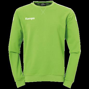 Kempa_Training_Top_200364104.png