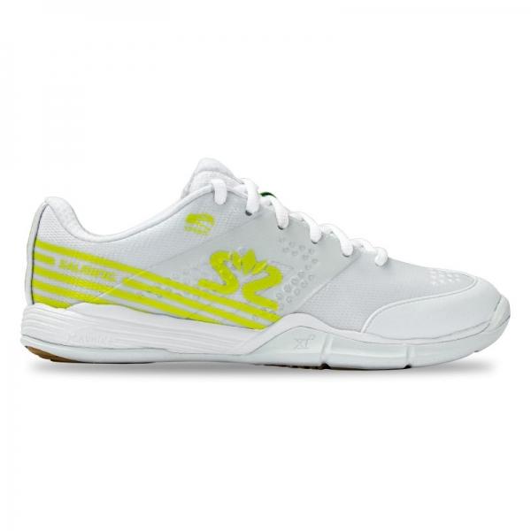 1230074_0716_1_Viper_5_Shoe_Women_White_Lime_Punch.jpg