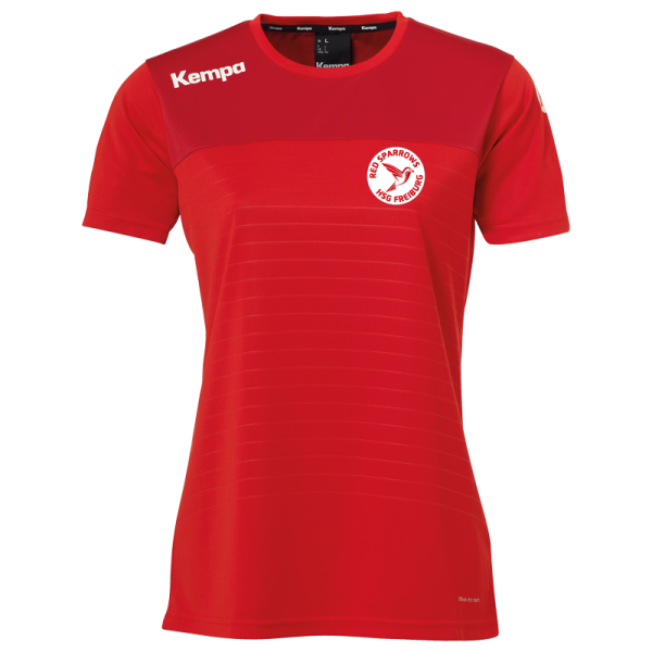 RS_Trikot_women_front.png