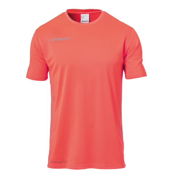 100561602_shirt.png