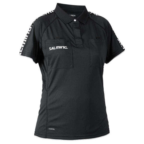 1198731_0101_1_Referee_Polo_Women_Black.png