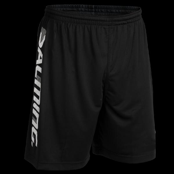 1198729_0101_1_Training_Shorts_Men_Black.png