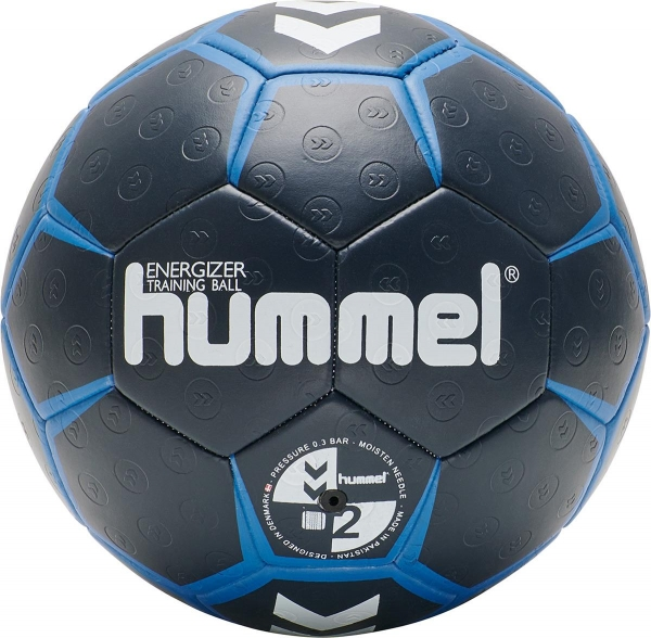 Hummel_hmlEnergizer_HB_204_156_8562_1.jpg