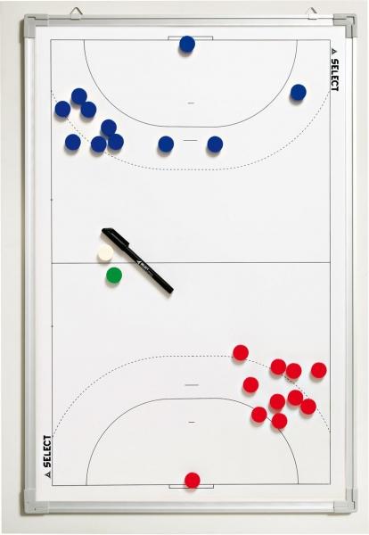 7294000000_taktiktafel_aluminium_handball.jpg