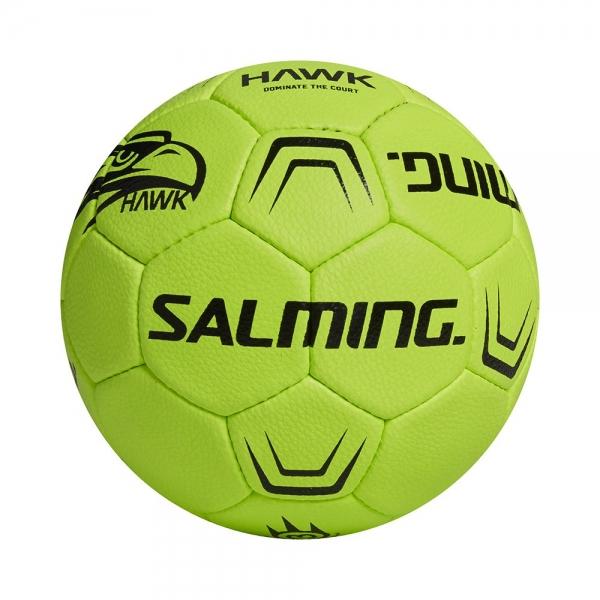 1228912_hawk_handball_hellgruen.jpg