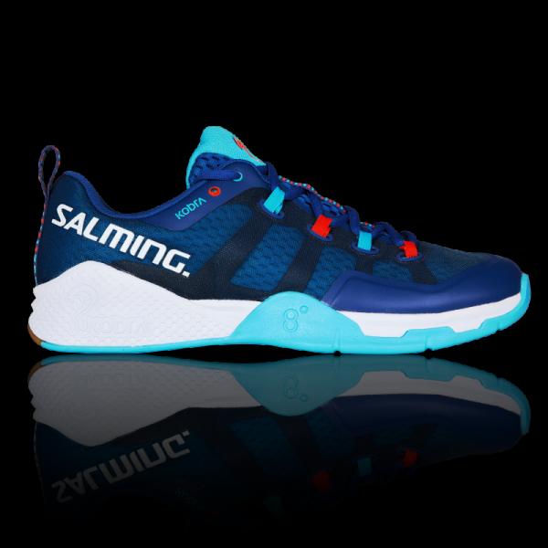 1238080_0337_1_Kobra_Men_Shoe_Blue_LightBlue.png