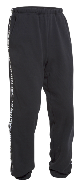 SAL_SWEATPANT_BLACK.png